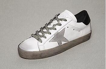 BBK llegan nuevos niños niños zapatos cómodos planos del cuero genuino de zapatos para niños y niñas tamaño adulto