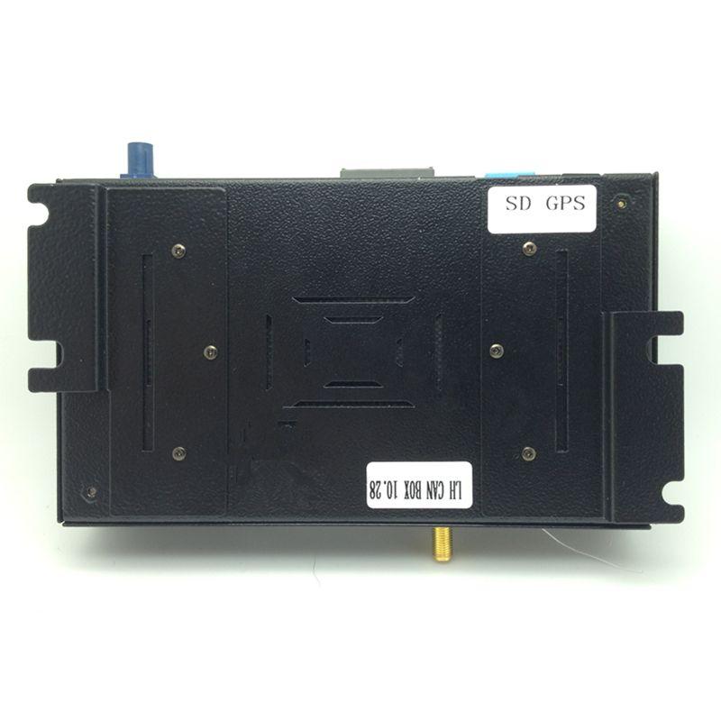 Android Car Radio DVD GPS Navigation Central Multimedia for Jaguar Chery Evoque Sport Range Rover HSE Freelander 4