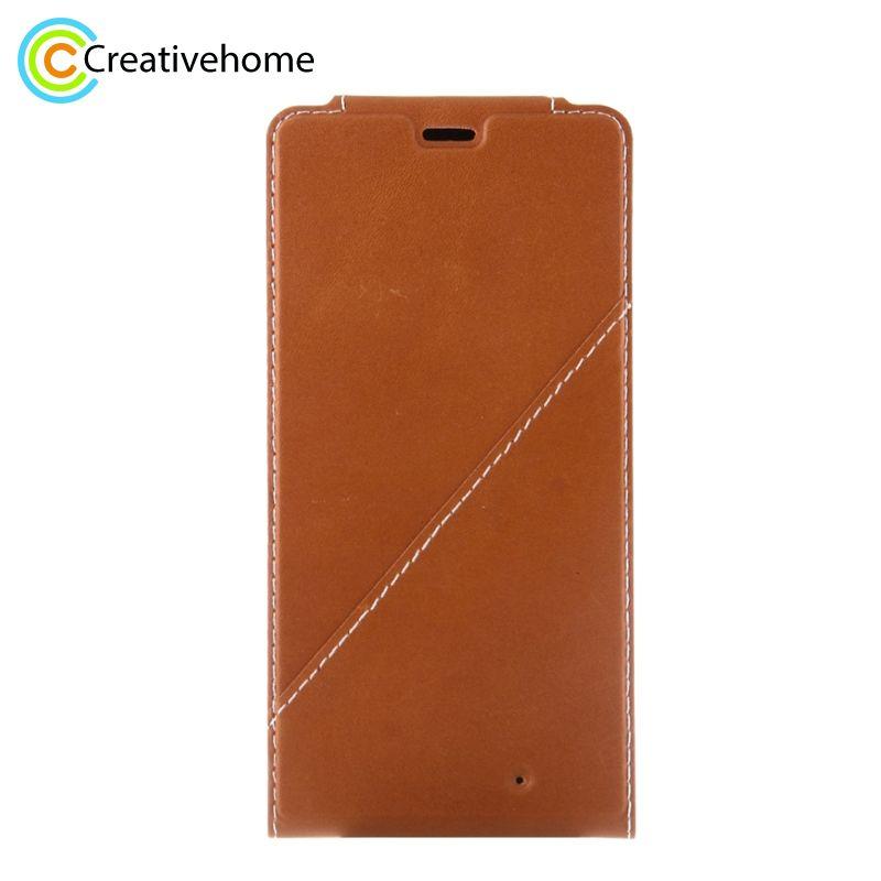 Pour microsoft lumia 950 xl flip cas QI Norme Sans Fil De Charge de Couverture Arrière Pour Nokia lumia 950 xl couverture flip Étui de couverture de