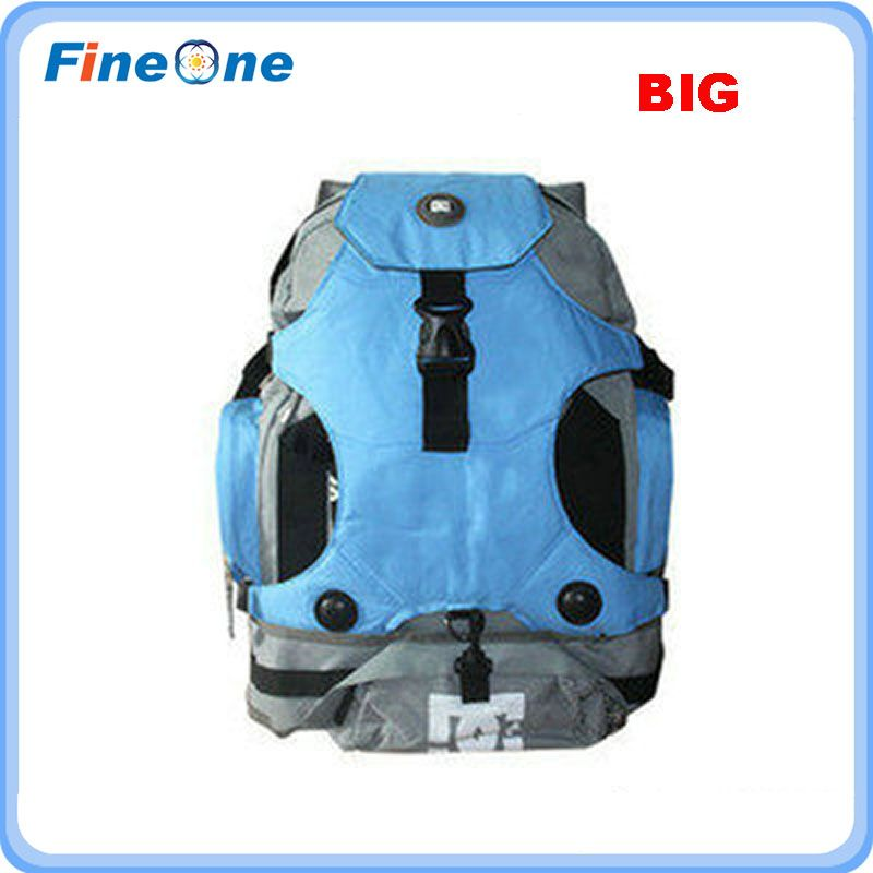 2017 Electric Balance Scooter Carry Bag Unicycle Backpack Monowheel Bags Self <font><b>Balancing</b></font> Scooter Back Pack Sports Bag New Design