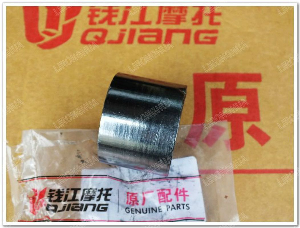 Benelli Motorcycle Accessories Blaupunkt / Small Dragon Huanglong BJ300GS Exhaust Pipe Lining Ring / Graphite Gasket