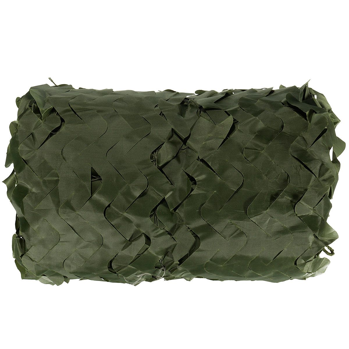 5 Colors Military Camouflage Net 5x3M Outdoor Camo Net for Hunting Covering Camping Woodlands Leaves Hide Sun Shelter  Car-cover