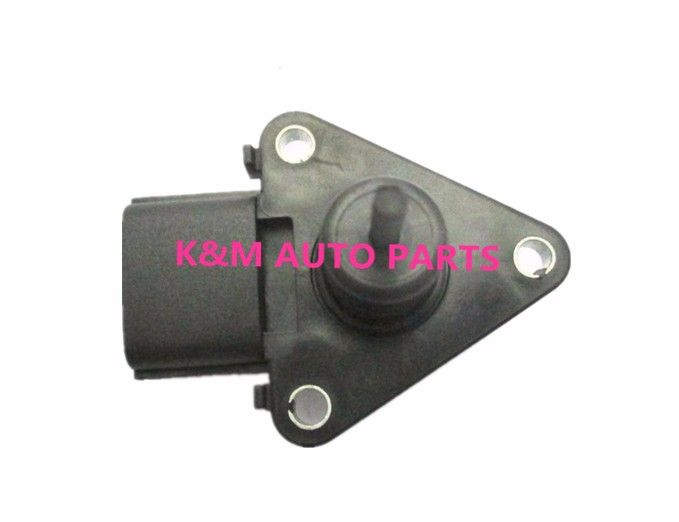 HIGH QUALITY Turbocharger Actuator Position Sensor for Garrett 2.0HDI 2.0TDCI 756047,728768 1102-015-390 1102015390  K-M