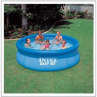 big-outdoor-child-summer-swimming-adult-inflatable-pool-305-76-family-garden-swimming-pool-play-kids.jpg_640x640