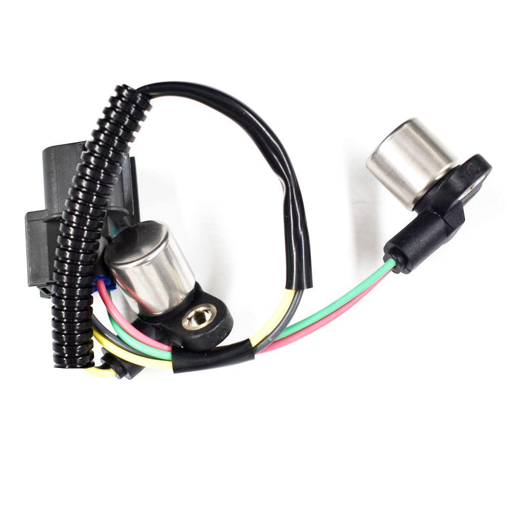 37840P8AA01 Nockenwelle CAM Position Sensor für Honda ACCORD ACURA MDX TL CL