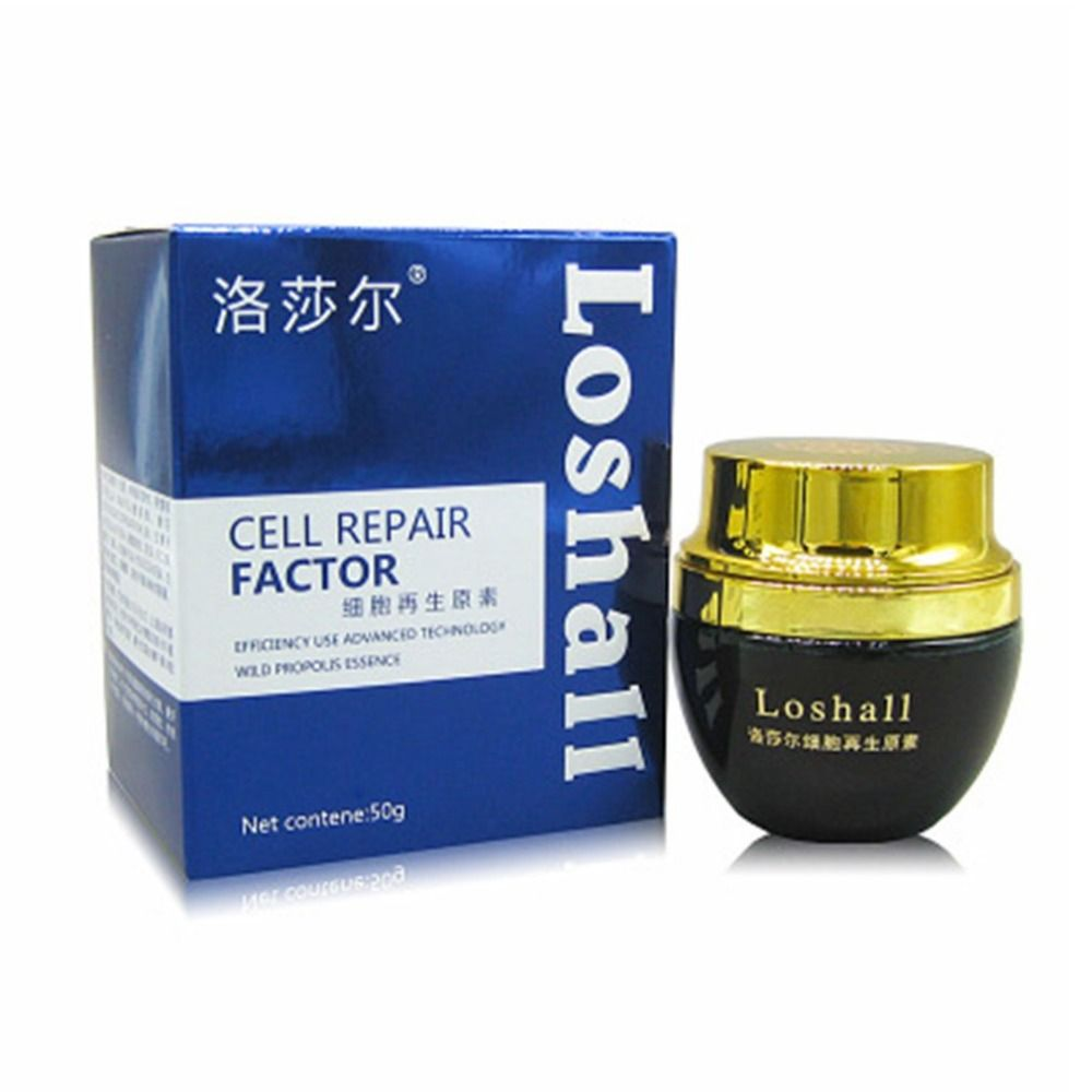 Cell Repair Factor Remove Scar Anti Aging Moisturizing Efficiency Use High Advance Technology Wild Propolis Essence