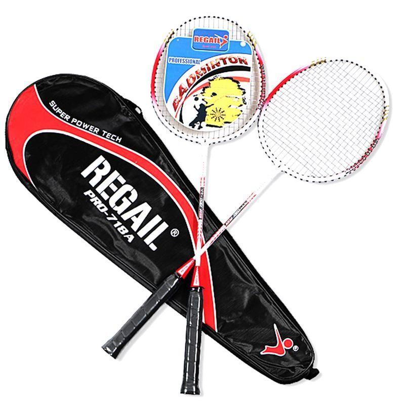MUMIAN 1 para Professionelle Badminton Schläger Licht Gewicht Carbon Badminton Schläger Raquette De Badminton Mit Tasche