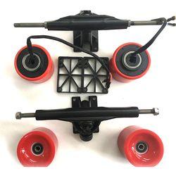 Listrik Skateboard Motor 3.5