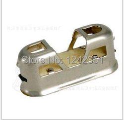 10 шт стальная Удобная горелка-обогреватель и угольная среда
