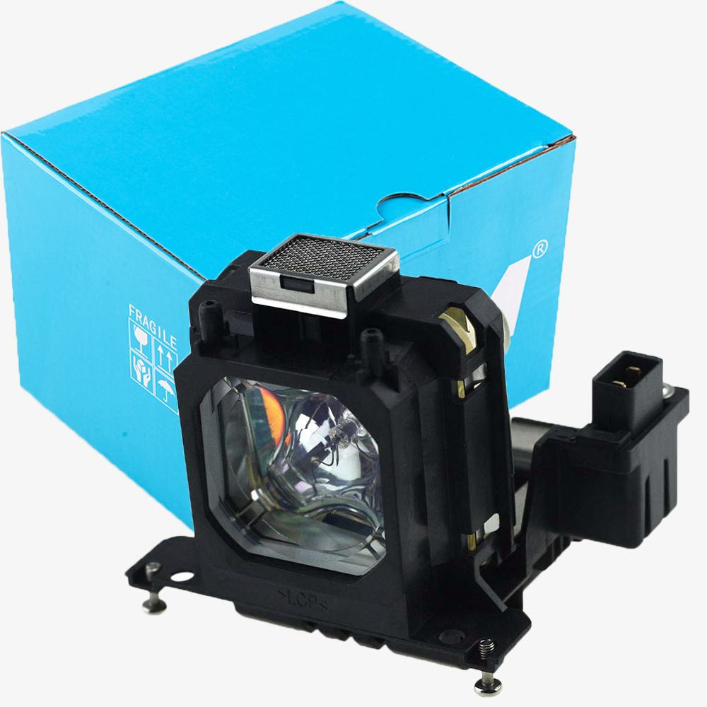 High Quality Replacement Projector Lamp With housing POA-LMP114 for SANYO PLC XWU30 / PLV Z2000 / PLV Z700 / LP Z2000 ect.