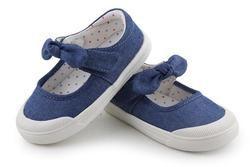 Livraison gratuite 2018 Fille et garçon de toile chaussures broderie bébé chaussures chaussures simples bnnx23