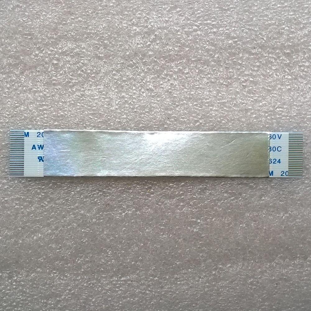 Câble à ruban SSD 24pin pour la série ASUS G750 (24*80*0.5-A)