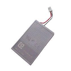Kualitas tinggi baterai penggantian untuk sony ps4 wireless controller bluetooth