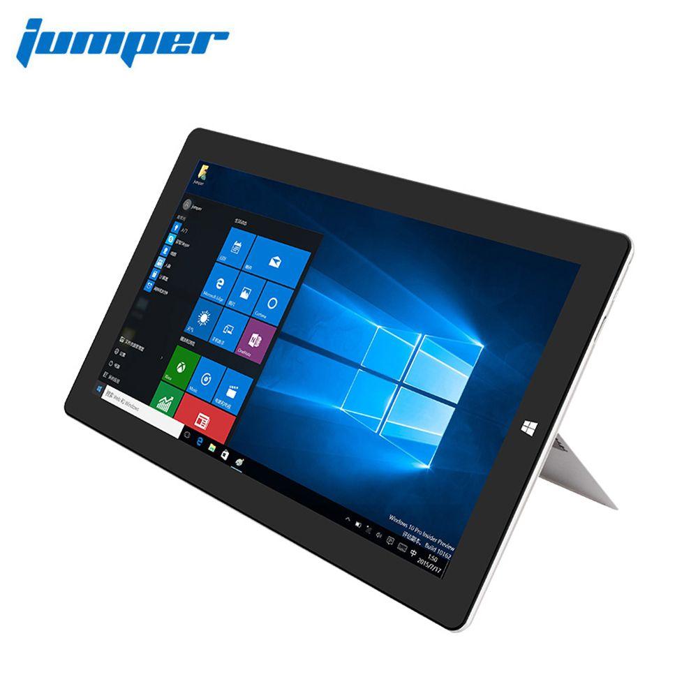 2 in 1 tablet 11,6 Intel apollo see N3450 6 GB DDR3L RAM 64 GB eMMC windows 10 tablet pc IPS 1080 P Bildschirm Jumper EZpad 6 plus