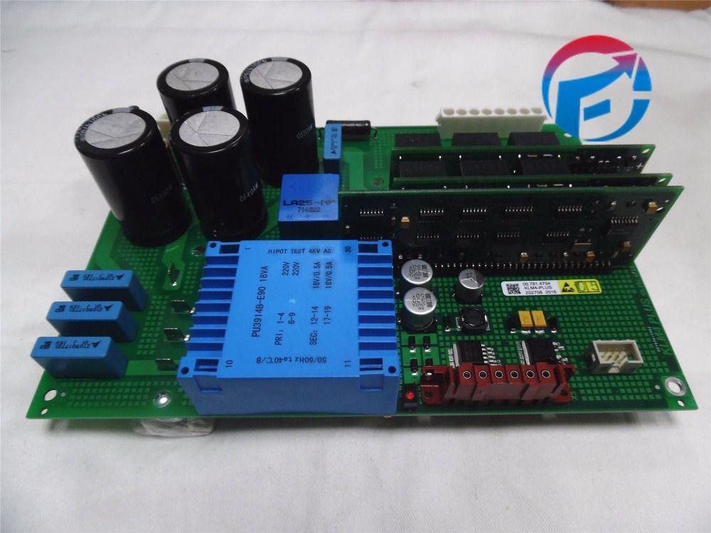 00.781.4754, 00.785.0031, M2.144. 2111 цепи klm4 доска для гейдельберг CD102 офсетная печать машины Совместимость новый