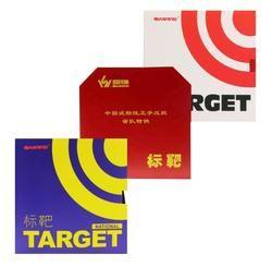 Sanwei Target Internal Energi Nasional Provincal Target Lebih Baik dari Hurricane3