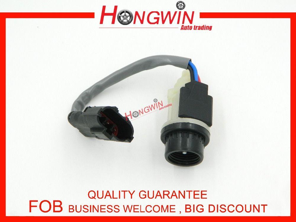 96518414/90148828/96213551/96179944/SC21/5S4607/SU1000 Speed Sensor For Daewoo Matiz 1998-2004 Pontiac Lemans 1988-1993