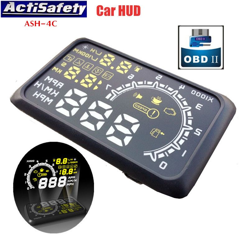 ActiSafety 5.5