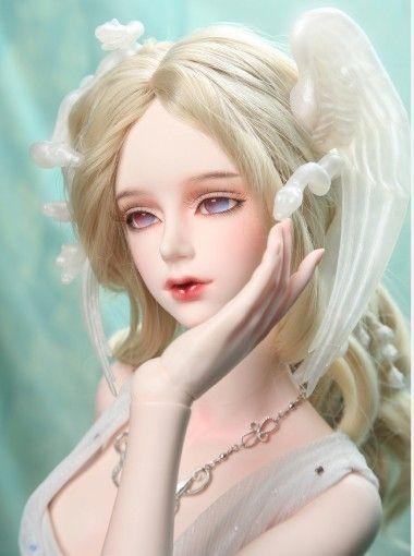 Oueneifs bjd/sd Puppen Soom Gneis bjd sd spielzeug 1/3 körper modell reborn mädchen jungen augen Hohe Qualität spielzeug shop harz Freies augen