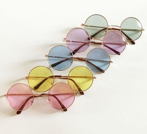 2018 NEW ZY1-ZY23 Marque Designer lunettes de Soleil <font><b>Cadre</b></font> Populaire Mode Shades Lunettes Oculos