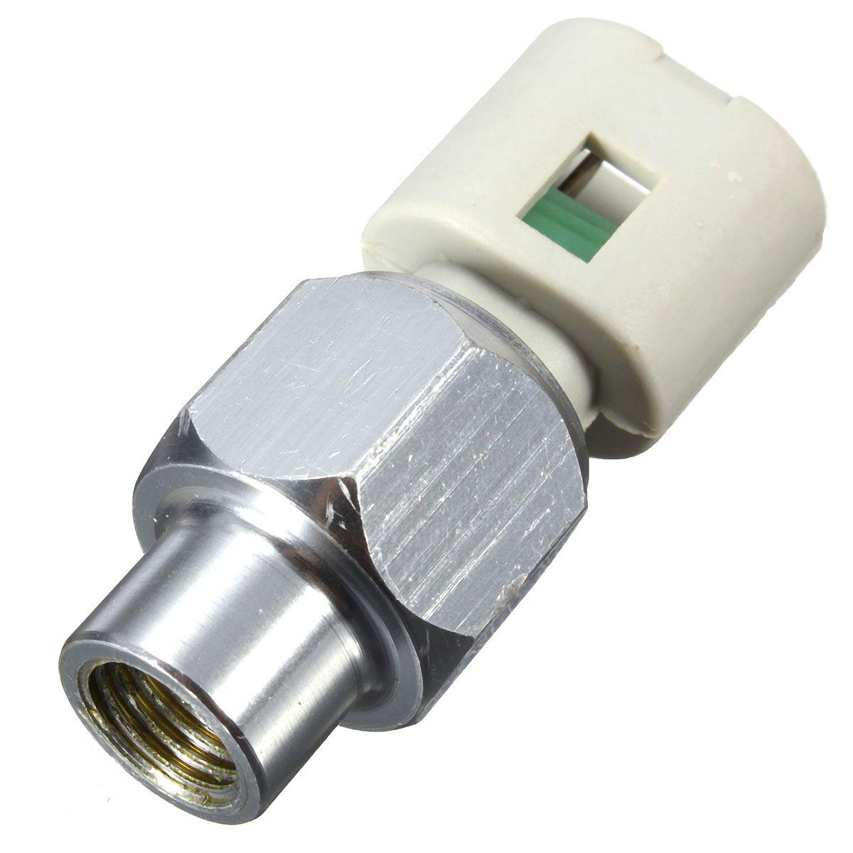 Servolenkung Druckschalter Sensor Für Renault/Clio/Megane/Laguna 497610324R