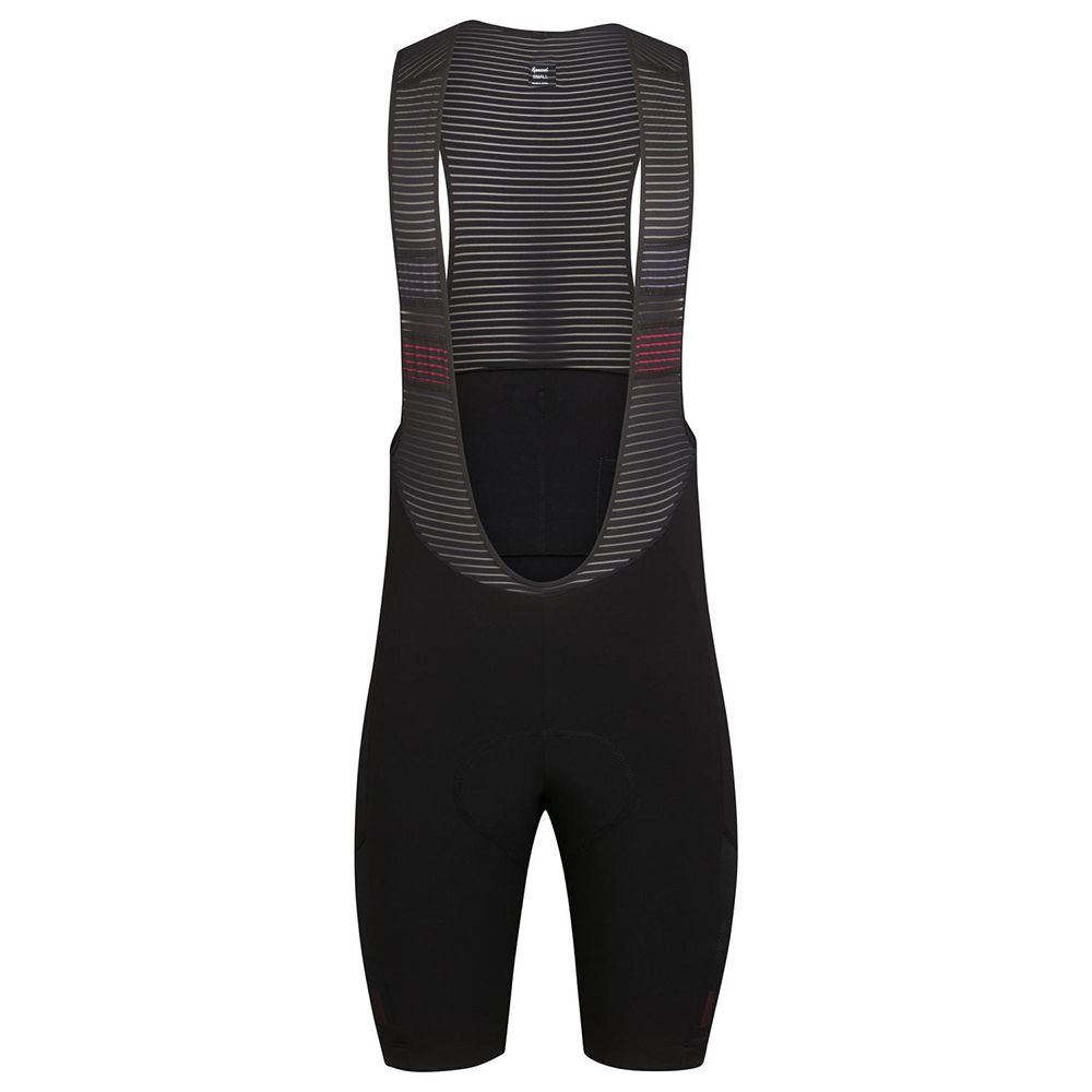 2018 SPEXCEL BEST For Long travel CYCLING BIB SHORTS With Side pocket Italy pad bib shorts for 7-8 hours <font><b>rider</b></font> best quality