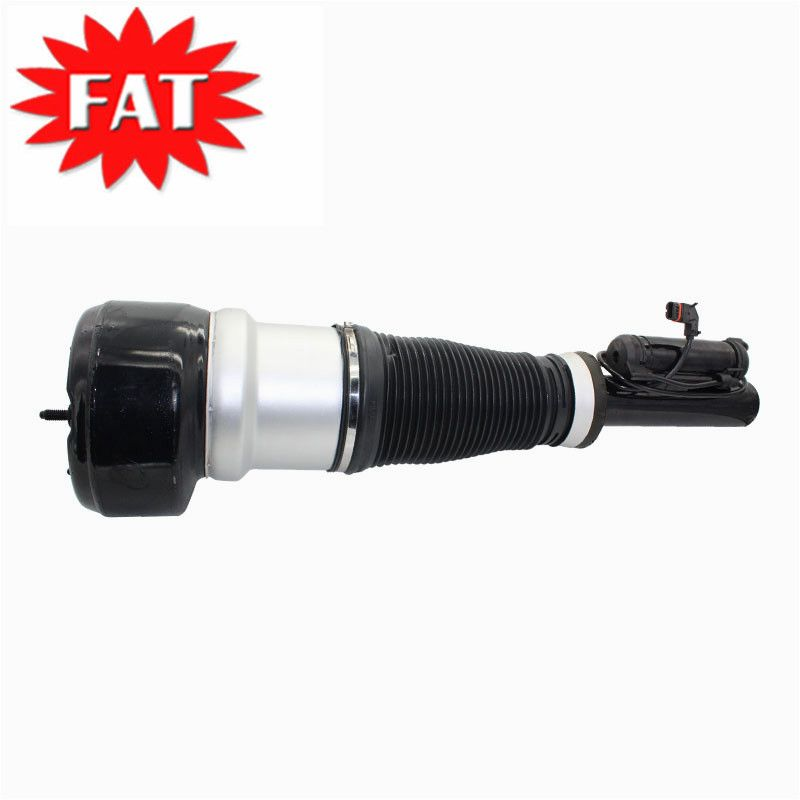 Airsusfat Front/Rear Air Shock Absorber For Mercedes W221 S350 S500 CL Class W216 Air Suspension Shock 2213204913 2213205513