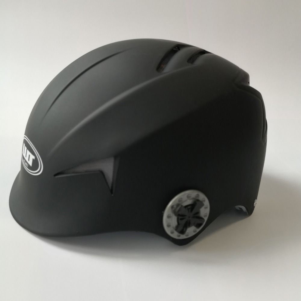 LD laser Nouvelle restauration de cheveux repousse des cheveux laser casque avec prix de gros