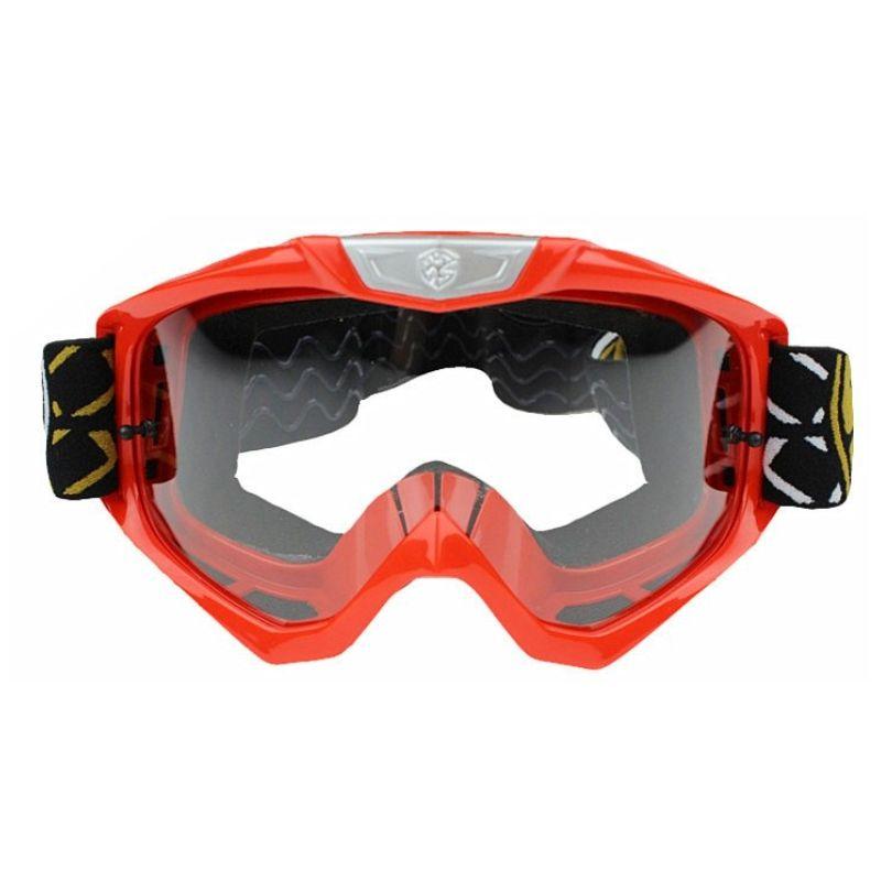 motorcycle Glasses SCOYCO G03 motocross off road MX goggles equipment dirt bike snowboard ski gafas motocicleta cascos para moto