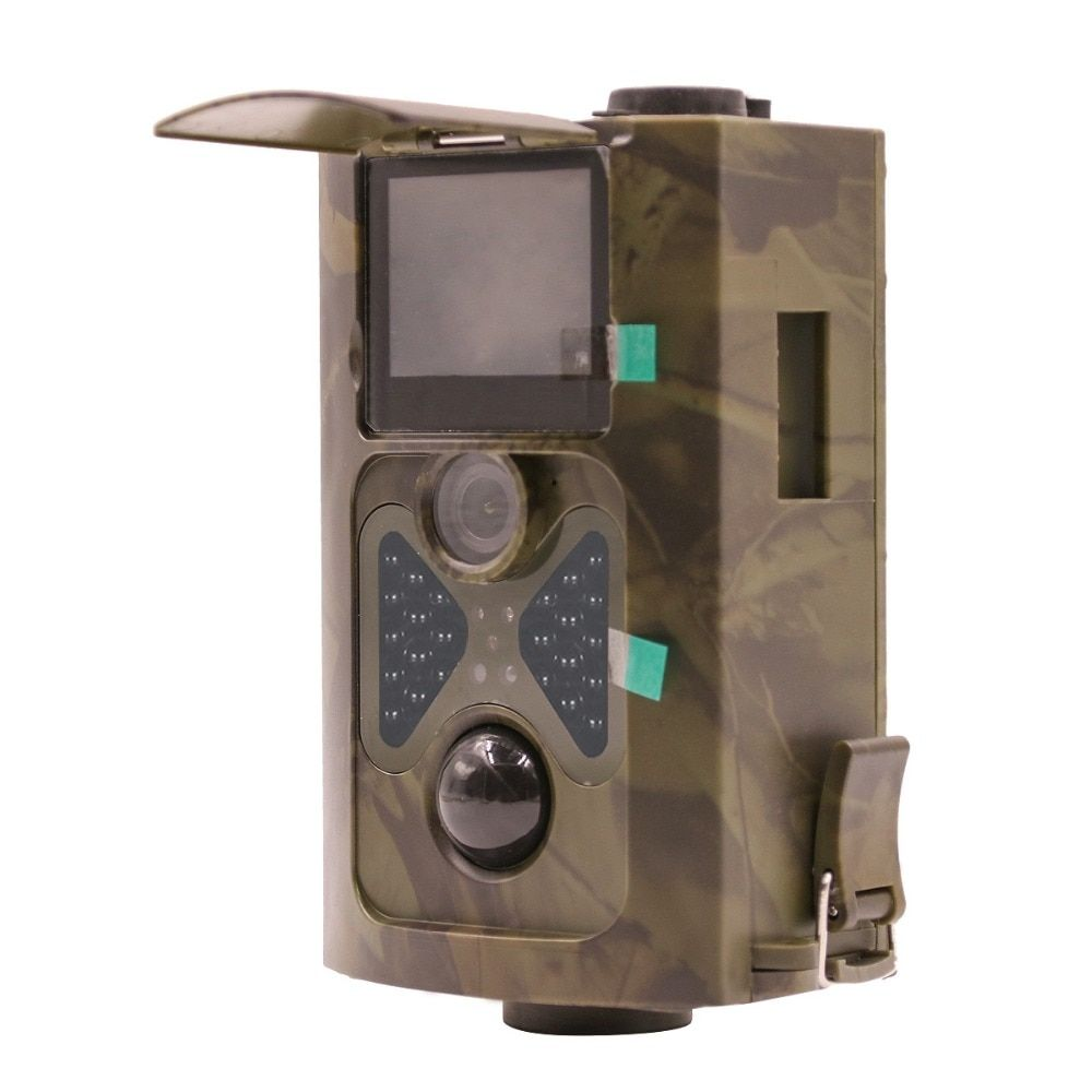 HC550A Photo-traps camera hunting 16mp wide Angle wild Animal hunting camera traps suntek thermal time lapse forest wildlife cam