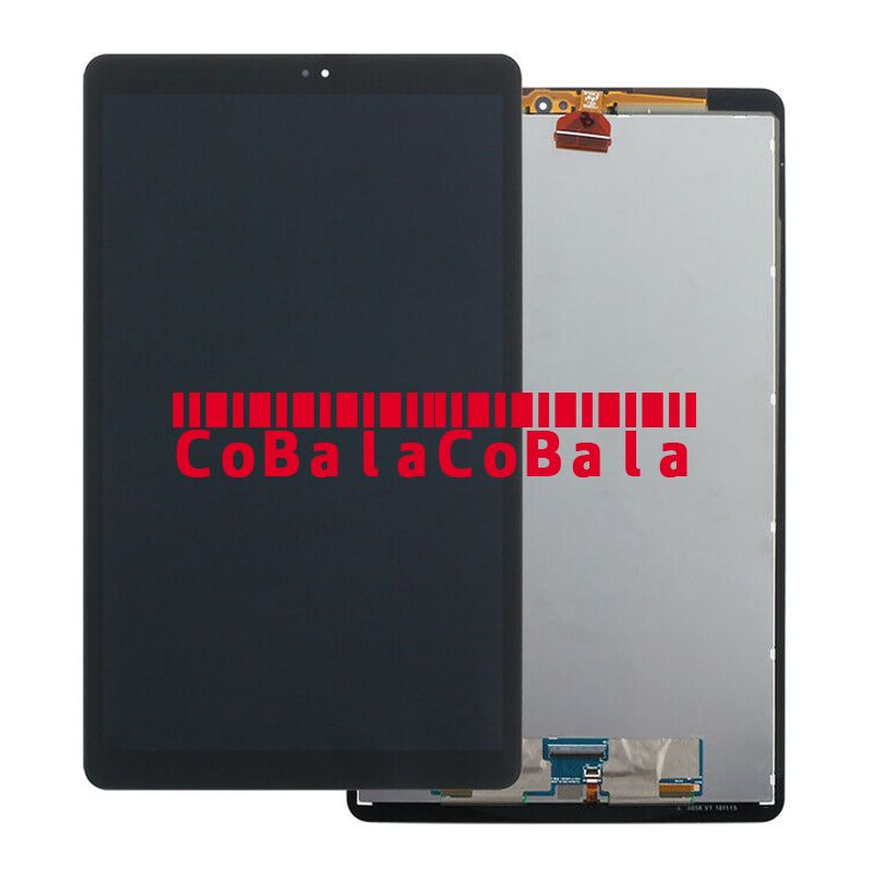 LOVAIN 1Pcs For Samsung Galaxy Tab A 10.5 T590 T595 T597 T599 10.5 LCD Display Touch Screen Assembly Digitizer Panel