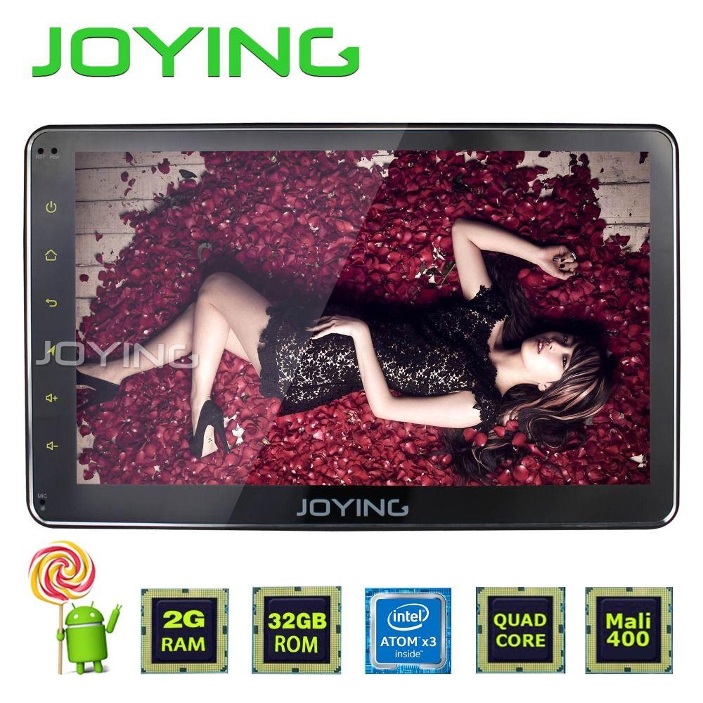 Joying 10,1