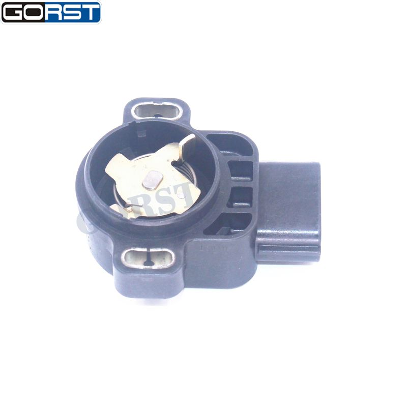 GORST Car parts throttle position sensor TPS for SUBARU LEGACY IMPREZA OUTBACK FORESTER 22633-AA151,22633-AA15B,A22-667 R00