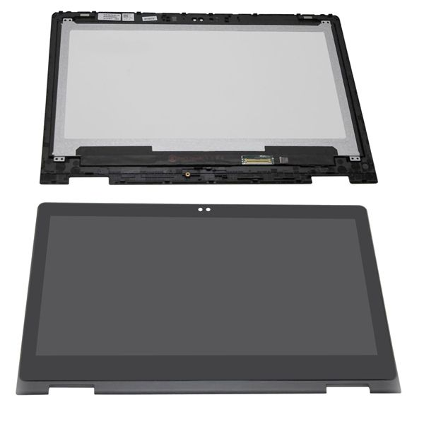 FHD LED LCD Touch Screen Digitizer Display Assembly for DELL Inspiron 13 5000 P69G001