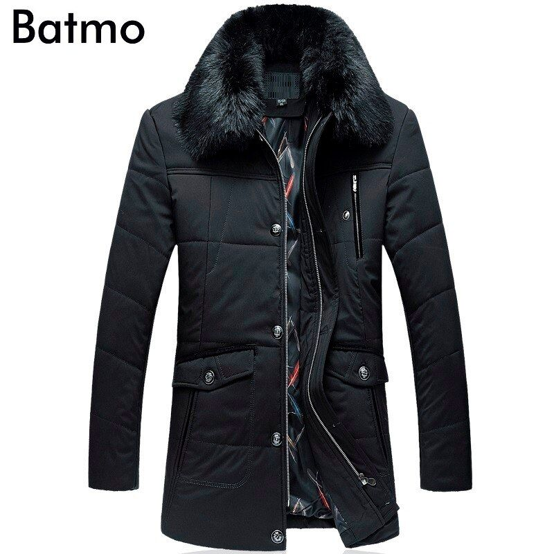 2017 new winter high quality wram trench coat men,winter jacket men,size M,L,XL,XXL,XXXL,4XL,5XL,6XL,7XL BLACK AND ARMY GREEN
