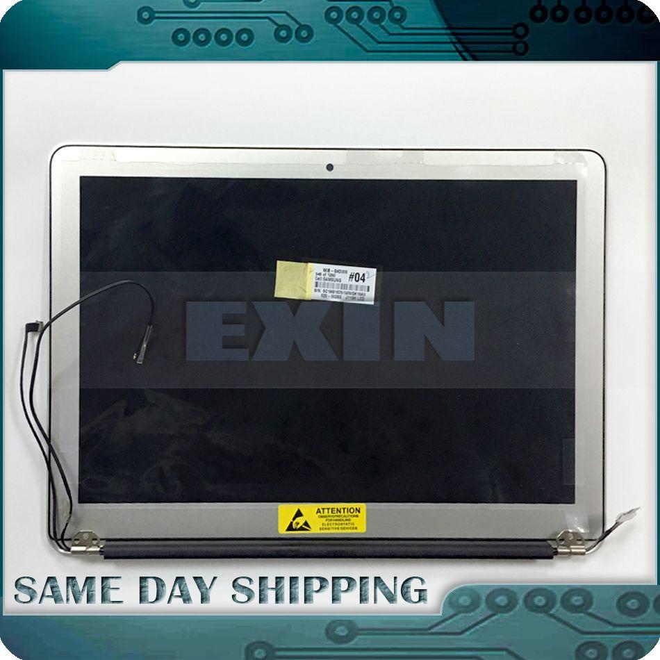 Genuine LCD A1466 for MacBook Air 13.3