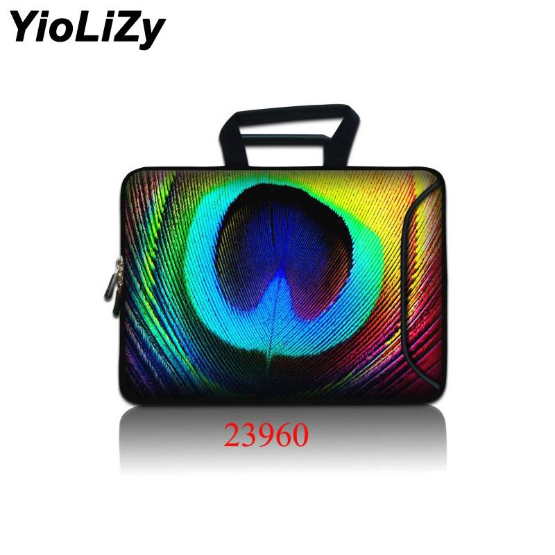 17.3 Notebook Sleeve 15.6 Laptop Case universal computer 10.1 11.6 tablet Bag with pocket 13.3 14.4 Ultrabook pouch SBP-23960