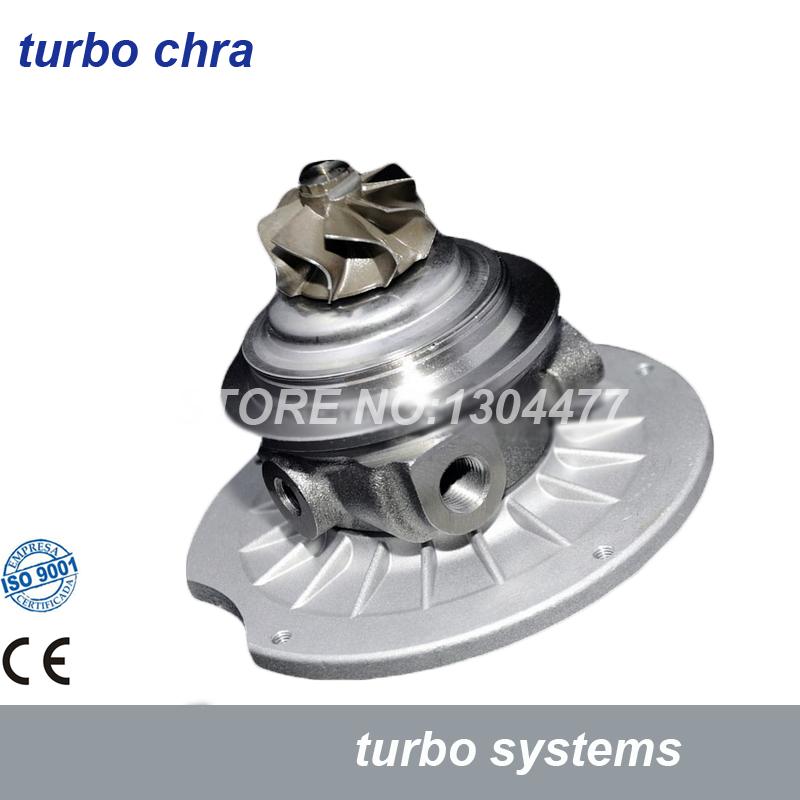 RHF5 turbolader chra core VA430090 VB430090 WL patrone VB430013 VB430012 Für Ford Ranger Kurier Mazda B2500 MPV Bravo 2.5L