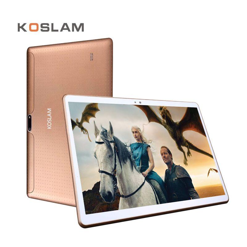 10 дюймов, Android, планшет, компьютер, Тab Pad, 2 Гб RAM, 32 Гб ROM, четыре ядра, Play Store (игровой магазин), Bluetooth, 3G, поддерживает телефонные звонки, две SIM-кар...