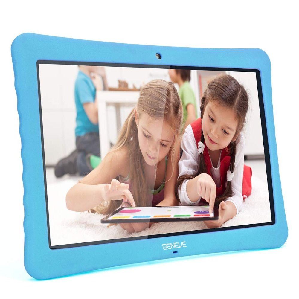 Kids Tablet PC 10.1