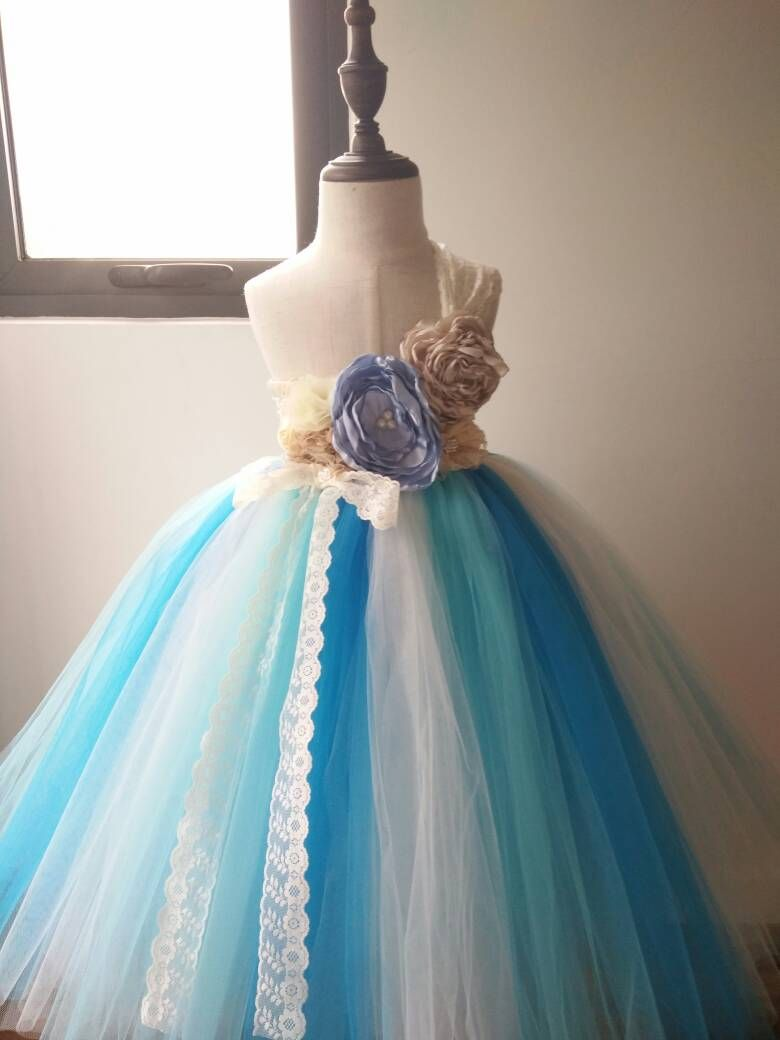 2018 New arrival Nylon 6 inches Tulle Roll 100 Yards for soft tutu dress(Also Wholesale)