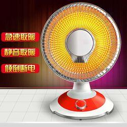Bureau petit chauffage solaire/soleil chauffage/chauffage électrique
