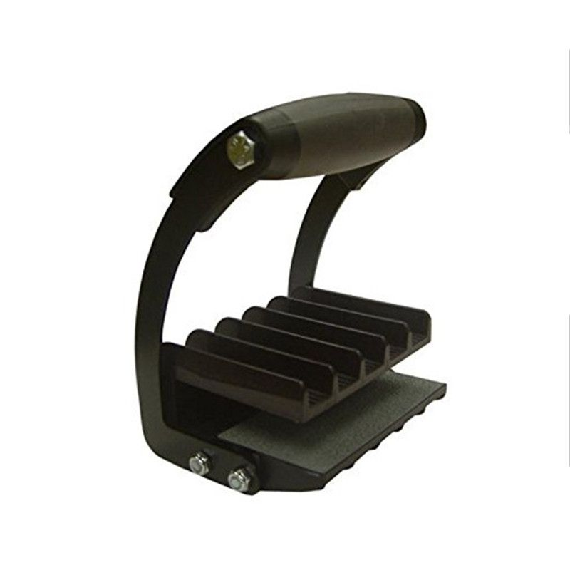 Gorilla Gripper <font><b>Special</b></font> Home Tool Panel Carrier Plywood Carrier Handy Grip Board Lifter Easy Free Hand
