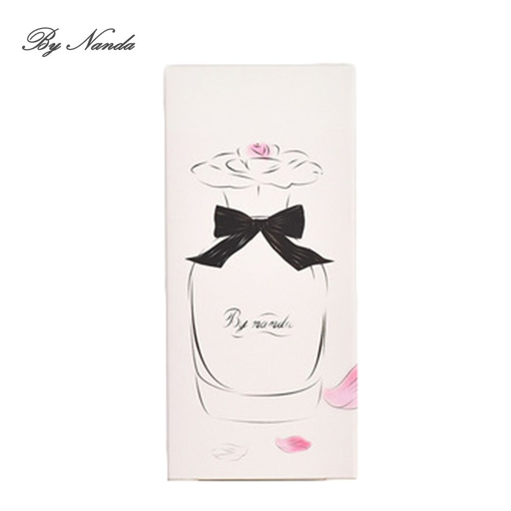 By nanda 22ML Sample Size Original Perfume and Fragrances for Women Men Fragrance Deodorant femme parfum Perfume men