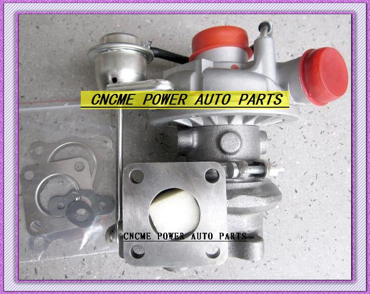 RHF4 135756180 VB420081 13575-6180 AS12 4T-506 Turbo Turbolader Für SHIBAURA Fo Neue Hollander Industriemotor Für Perkins N844L