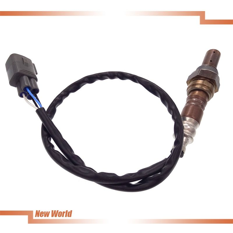 Car styling Complete  Oxygen Sensor O2 Sensor for Toyota RAV4 89467-42020  89467 42020/8946742020