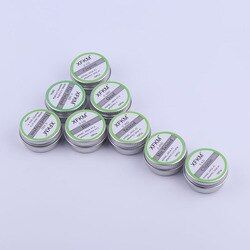 XFKM RDA prebuild coil Clapton Alien Tiger quad hive Flat twisted Mix twisted staircase Heating Resistance wire vape mod 10pcs