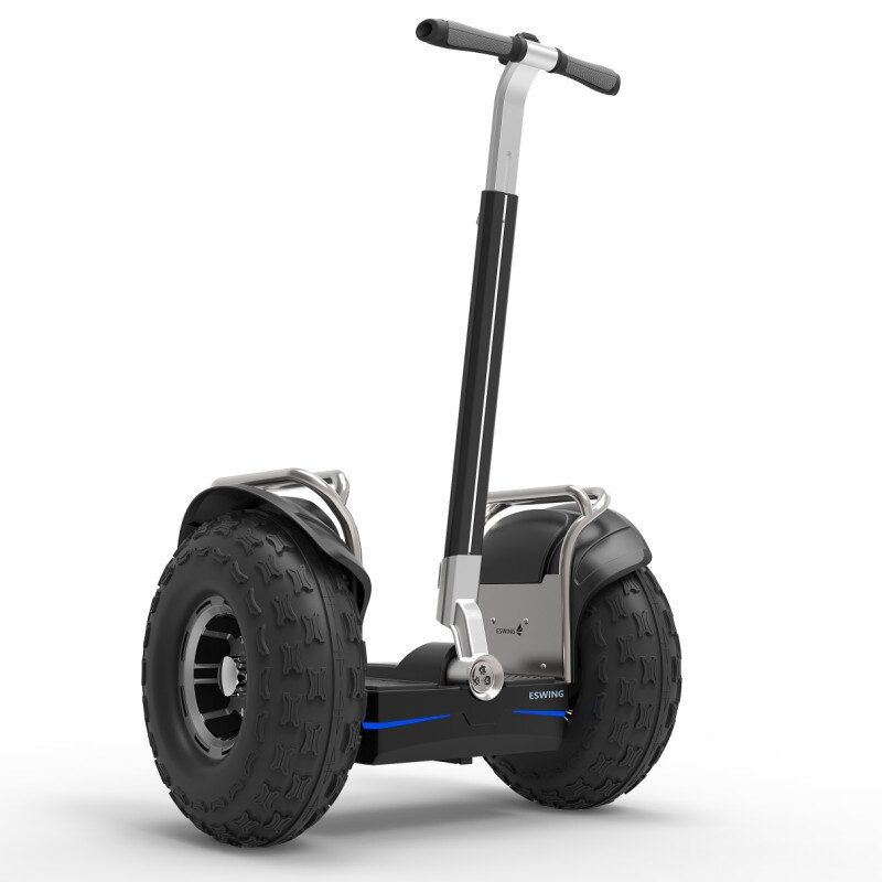 2400W Samsung lithium battery Self balancing hoverboard electric skateboard scooter Smart Balance Oxboard giroskuter vehicle