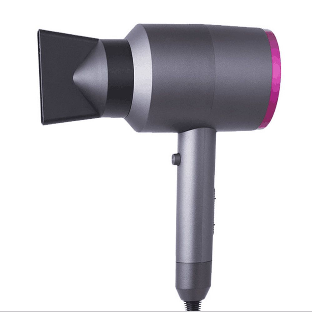 1100 W Dyson Supersonic Hair Dryer Styling Tools Hot Air Brush for Salon