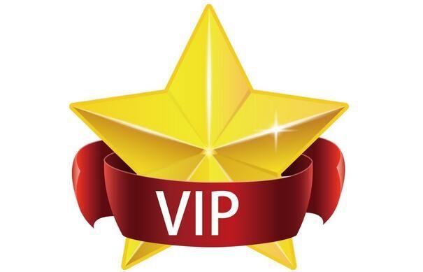 SA lien VIP pour 148JY